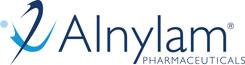 Alnylam Pharmaceuticals
