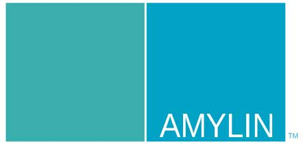 Amylin Pharmaceuticals