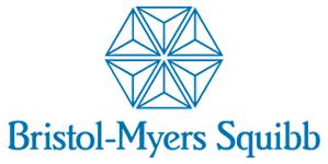 Bristol-Myers Squipp