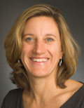 Rachelle E. Bernacki, MD, MS