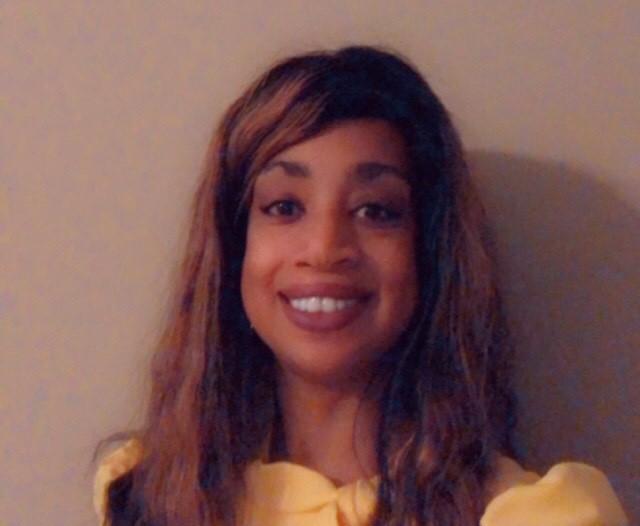 Dr. Charlene Brown