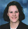 Kelly Darlak