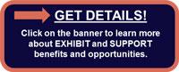 Exhibit & Support Details