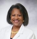 Dr. Cheryl Franklin