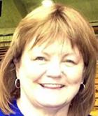 Marilyn Gaipa