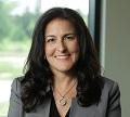 Dr. Linda Genen