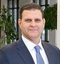 Dr. Jim Geracci