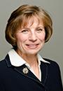 Susan Hassmiller, RN, PhD
