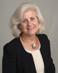 Barbara Anderson Head