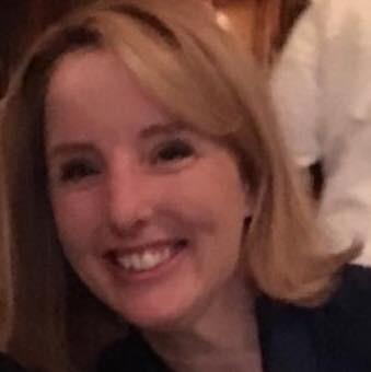 Lori Hess, MD