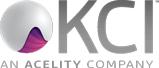 KCI, an Acelity Company