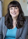 Helen C. Kales, MD