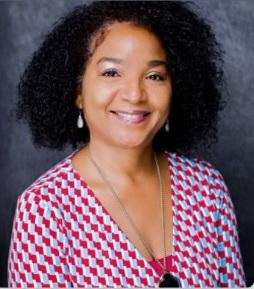 Lanetta Bronté-Hall, MD, MPH, MSPH
