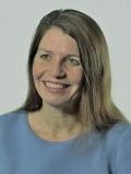 Jennifer Malin, MD, PhD