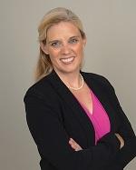 Kelly P. Masters, PharmD