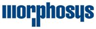 MorphoSys US