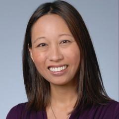 Nerissa Bauer, MD, MPH