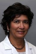 Dr. Sarita Nori