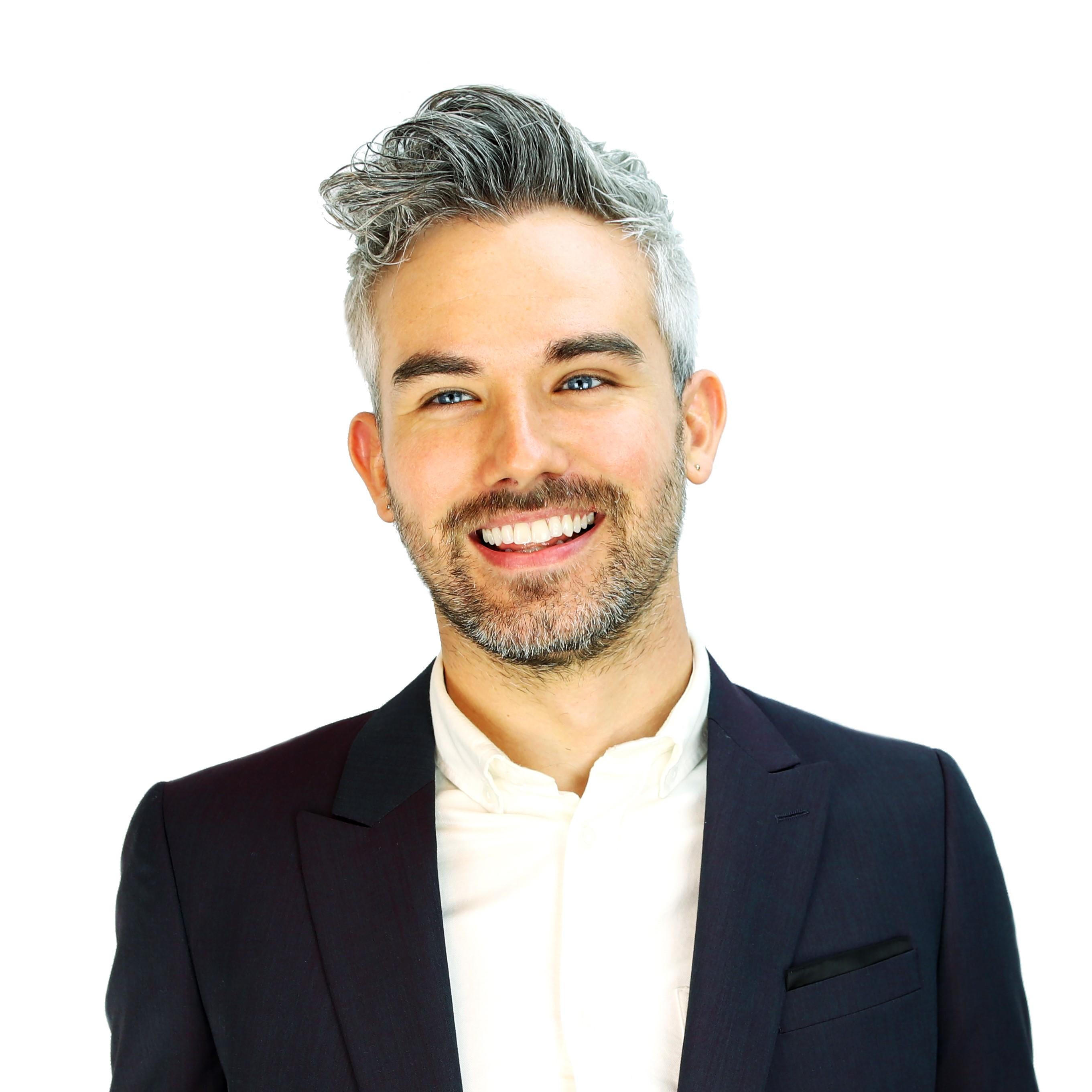 Dr. Dustin Nowaskie