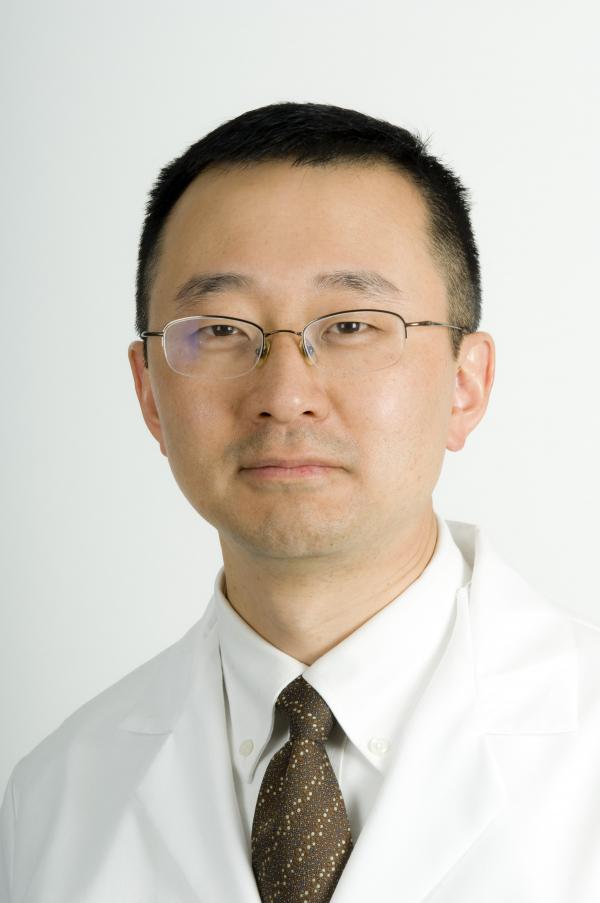 Peter B. Kang, MD, FAAN, FAAP