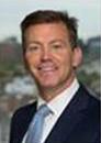 Peter J. Pronovost, MD