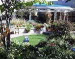SLCH Family Gardens