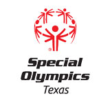 Special Olypics, Texas