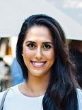 Dr. Sonia Samagh