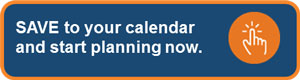 Save to Calendar