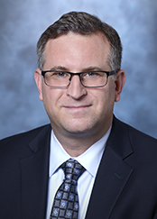 Scott A. Irwin, MD, PhD
