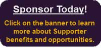 Sponsor Now