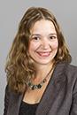 Kristyn VanderWaal Mills, PhD