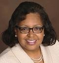 Dr. Lisa Waddell