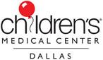 Childrens Medical Center Dallas