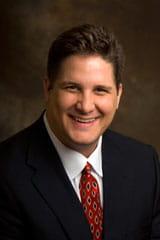Christopher Hughes, MD, UPMC
