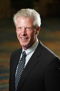 Dr. Ken Cohen