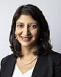 Ruchi Gupta, MD, MPH