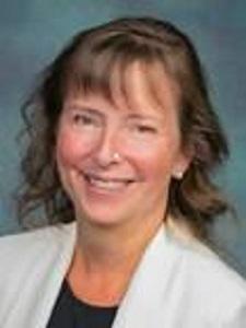 Kathryn Sexson, PhD, APRN, FNP-BC