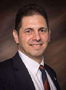 Dr. Joseph Vassalotti
