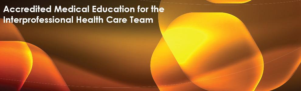Optumhealth Education