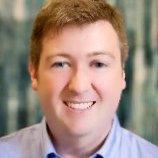 Kevin Heath, MD, MHL, FACP